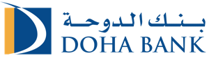 Doha Bank UAE