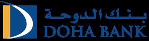 Doha Bank Qatar