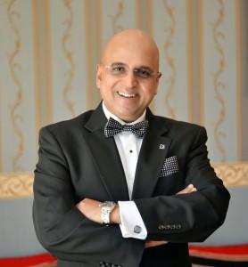 21 & 29 Apr 2015 - CEO