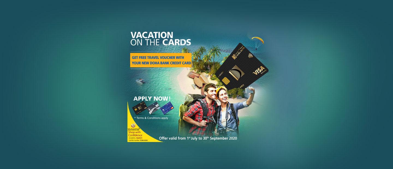787 Free Travel Voucher