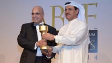 ABLF_Award_014