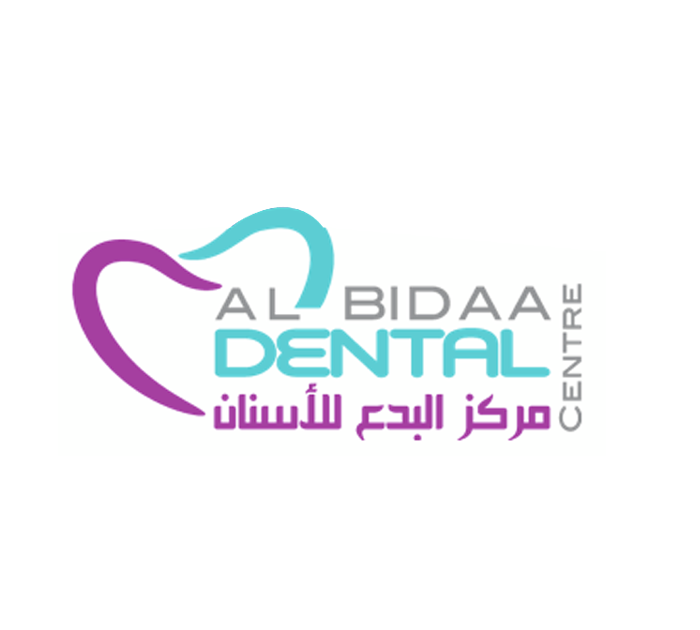 Al Bidaa Dental Center