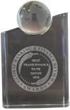 Best Trade Finance Bank in Qatar