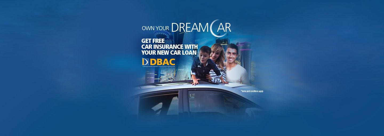 Car Loan RAMADAN Summer