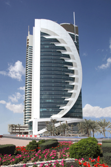 Doha Bank signs up to UN Global Compact
