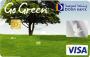 DB_GreenCard010616