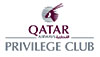 Qatar Airways - QMiles