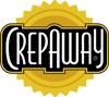 Crepaway Restaurant