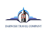 DMDarwish travels