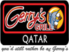 Gerry's Grill