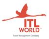 ITL Travel & Tourism