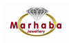 Marhaba Jewellers