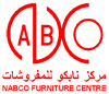 Nabco Furniture