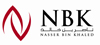 NBK Travel & Tourism