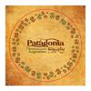 Patagonia Restaurante