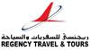 DM Regency Travels
