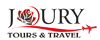 Joury Tours & Travel