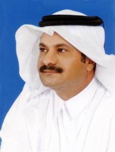 Doha Bank achieves1