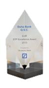 Euro Straight Award_014