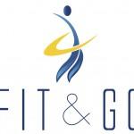 Fit Go Health Club