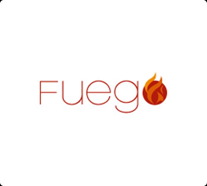 Fuego - Shangri-La