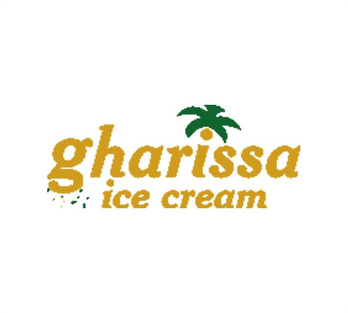 Gharissa Ice Cream