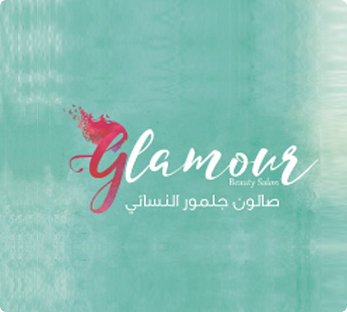 Glamour Beauty Solon