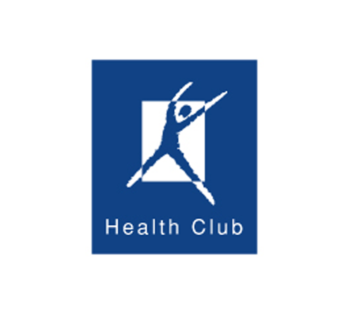 Health Club Men