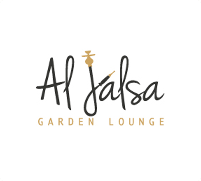 Jalsa Lounge (Intercontinental)