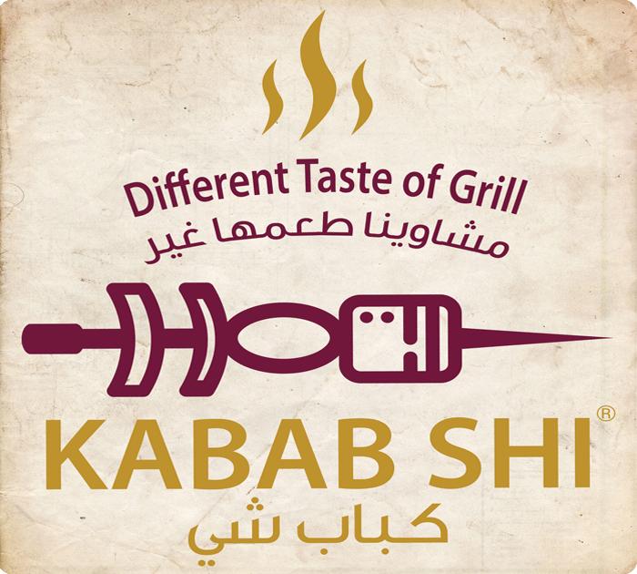 Kabab Shi