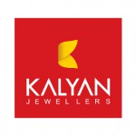 kalyan jeweller