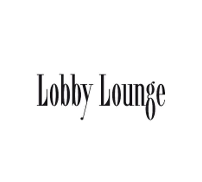 Lobby Lounge - Shangri-La