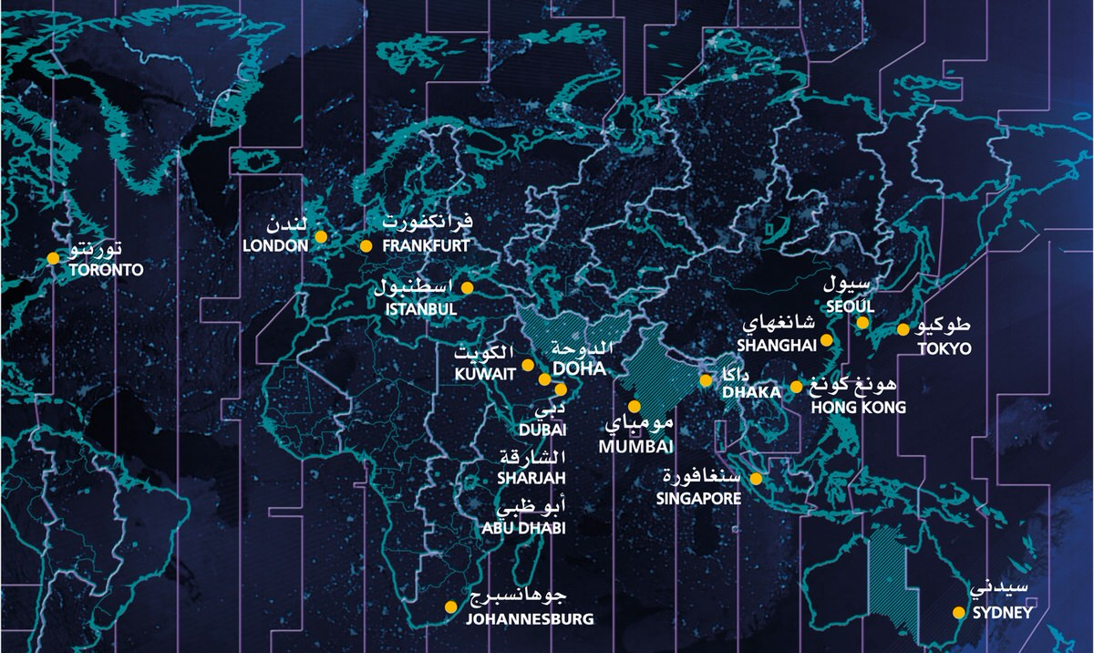International banking unit doha bank qatar internationalbanking gumiabroncs Image collections