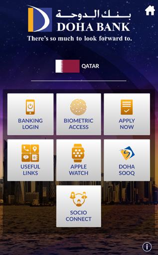 mobile banking 0