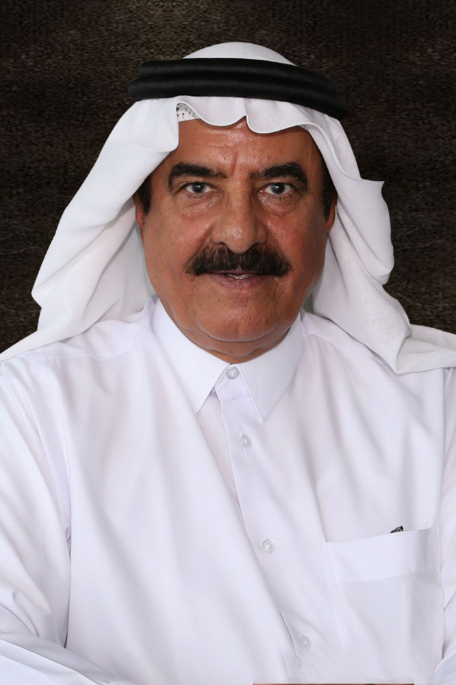 abdulrahman al jassim