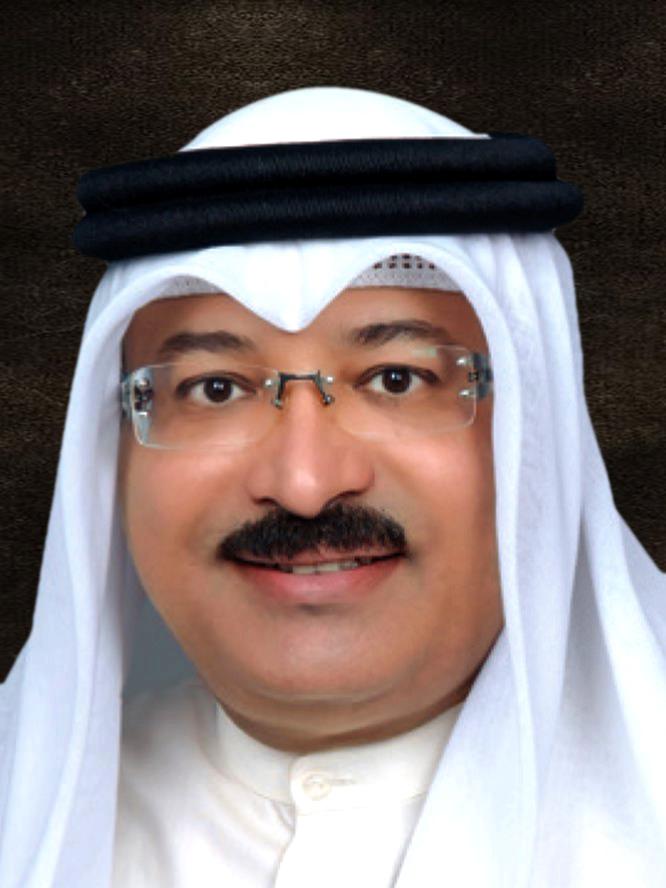 ahmed yusuf kuwait