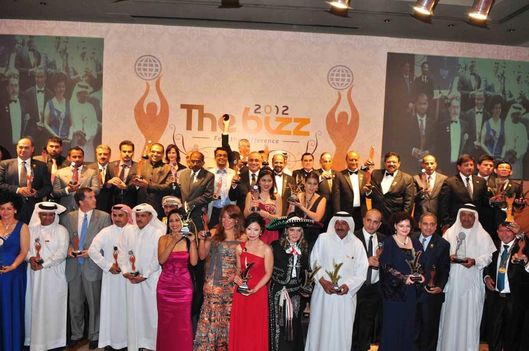 Bizz 2012