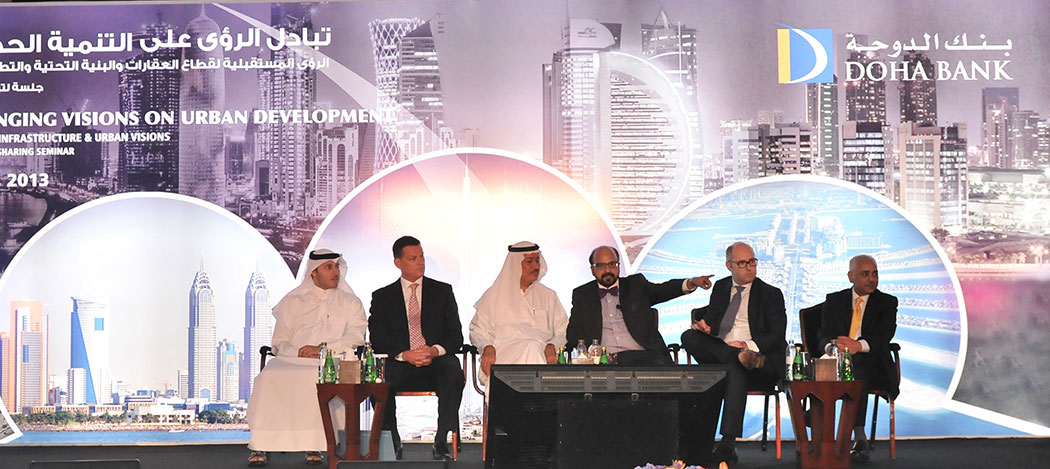 UAE Real Estate