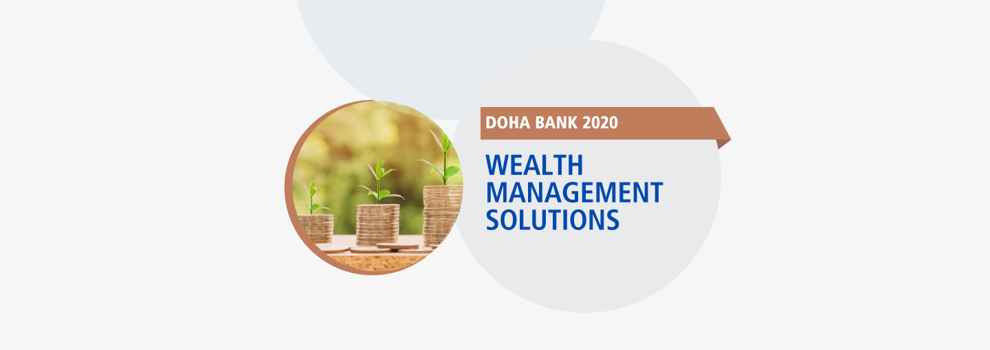 Doha Private Banking