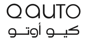 QAuto Logo