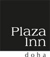 Relax Plaza Inn