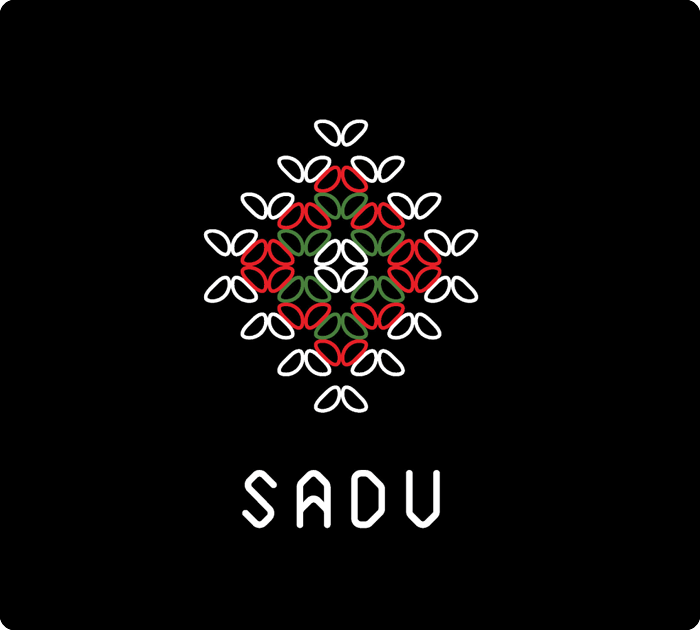 Sadu Restaurant