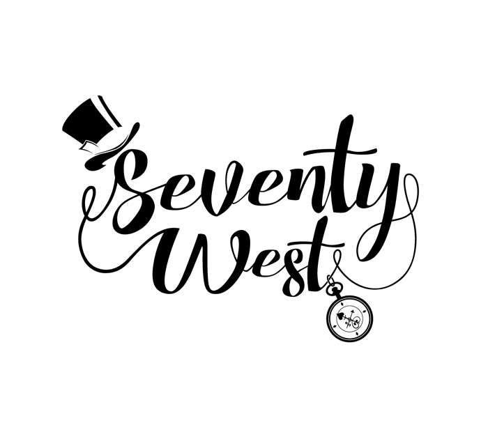 Seventy West