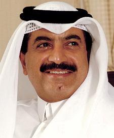 Shk_Abdul _Rahman_IN