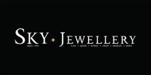 skyjewellery