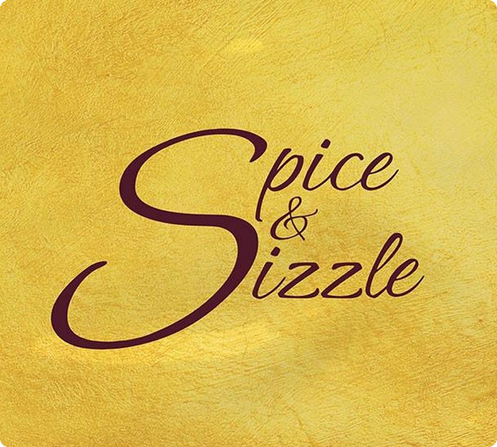Spice and Sizzle