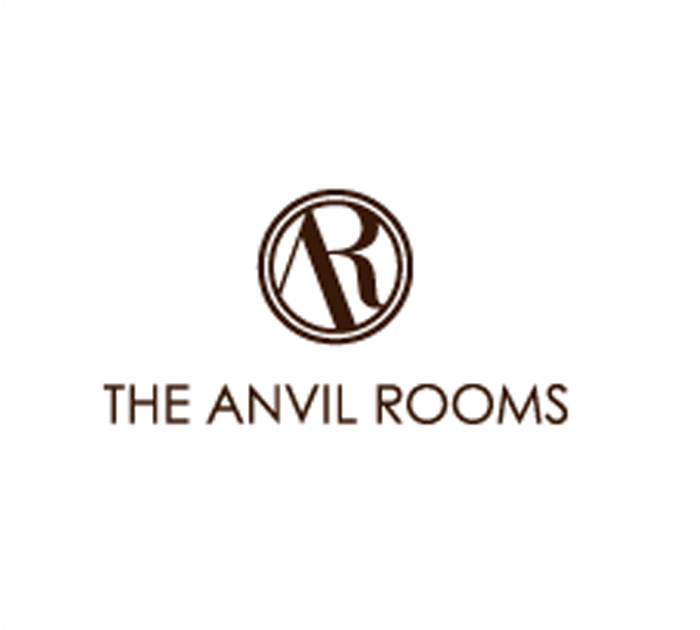 The Anvil Room