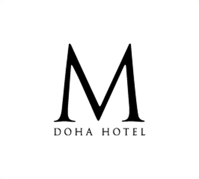 The Six Floor - M Doha
