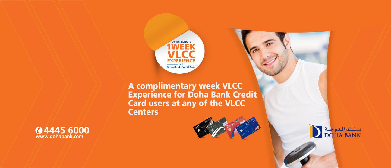 VLCC Offer