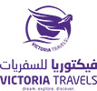 Victoria Travels